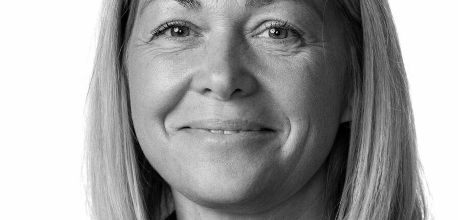 Bettina Rædkjær Lauritzen
