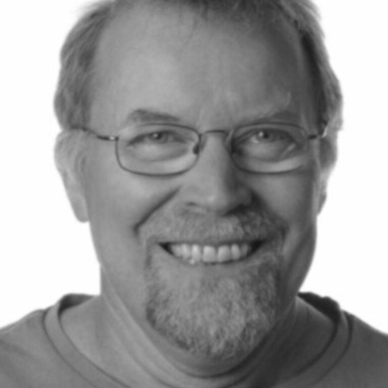 Leif Hein